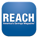 Reach Magazine Local Coupons by ReachUSA