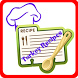 Turkey Recipes by Recipes Apps Empire