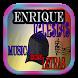 Música Enrique Iglesias Letras by Musica de fan Oliver