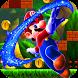 New Super Mario HD Wallpapers