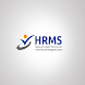 HRMS by Software Castle