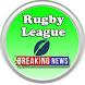 Breaking Rugby League News by TMCorp
