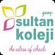 Sultan Koleji by Turtek Yazılım