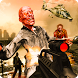Kill Shot Zombie Assault kill by TVGames