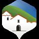 Villa de LeyvApp