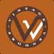 VintageVendors.com by VINTAGEVENDORS.COM