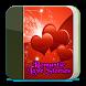 Romantic Love Stories by YoloBook