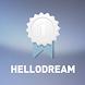 헬로우드림 마이웨이 by 헬로우드림