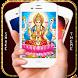 Lakshmi Devi Themes - Shake by Apps Hunt