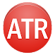 ATR by Autotrader BY