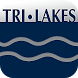 Tri-Lakes Chamber of Commerce by ChamberMe!