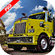 Offroad Truck Evolution Cargo by Power Simulation Games