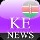 Kenya News by Nixsi Technology