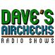 Dave's Airchecks Website by Deluxe Radio Apps