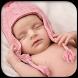 Pregnancy: Photos Babies 2017 by AppsDevAy