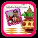 Pohel Boishakh Photo Frames by Apps Hunt