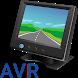 Avto Video Registrator AVR by Collos