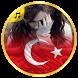 رنات تركية حزينة روعة by Bahi App Studio