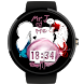 Watch Face: Comics by BoostApp