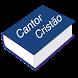 Cantor Cristão App