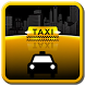Taxi Uber Driver Guide