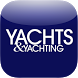 Yachts and Yachting Magazine by The Chelsea Magazine Company