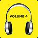 Audio Evangelho Espiritismo V4 by Mauricio Jezierski