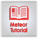 Learn Meteor Tutorial by Daily Tutorials