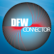 DFW Connector
