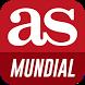 AS Mundial 2014 by Diario AS