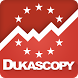 Dukascopy Europe Trader by SWFX - Swiss FX Marketplace SA