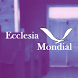 Ecclesia Mondial by Easy Easy Apps
