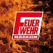 Feuerwehr Magazin by Ebner Verlag GmbH & Co KG