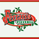 Ferrari's Pizza by Granbury Solutions