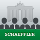 Schaeffler Executive Meeting by Schaeffler Gruppe