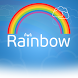 Rainbow - Sync your data by i-SmartSolutions