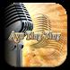 Karaoke Lagu Ayu Ting Ting by JaPra