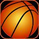 Championship Basketball 3 Shot by John Rouda