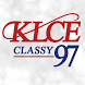 Classy 97 KLCE by Riverbend Communications