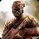 Civil War Black Ops SWAT Team by Kool Games