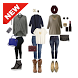 300+ Latest Teen Outfit Ideas by rohmatdigital