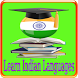 Learn Indian Languages by Long Seannn