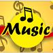 Ahmet Kaya - Söyle Müzik by BW Corp
