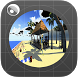 Beach Soccer WorldCup by MOstudios