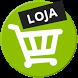 Minha Loja Virtual by Onweb Studio