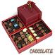 Chocolates HD Wallpaper