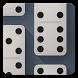 Dominoes PlayDrift (Unreleased) by Carl Hopf