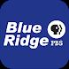 Blue Ridge PBS App by Public Media Apps