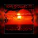 Nova Revolução FM by kshost