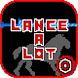 Lance-A-Lot by IndiEire Games